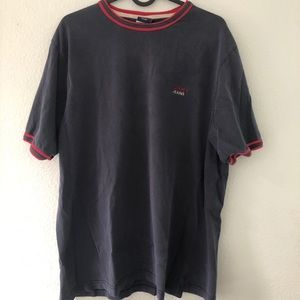 Vintage Tommy Jeans T-shirt